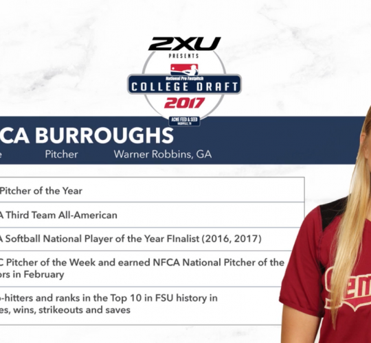 "<strong class=""sp-player-number"">16</strong> Jessica Burroughs"